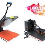 Transferpresse